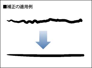 4_20121030175216.jpg